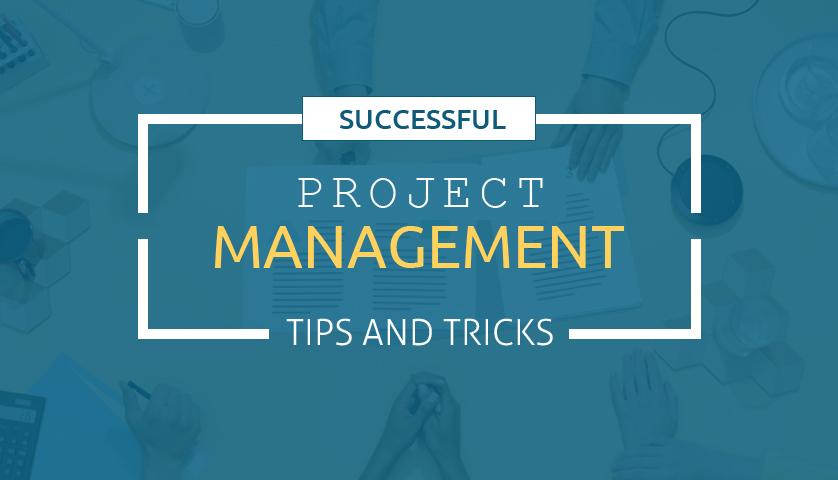 opencart development company-project management