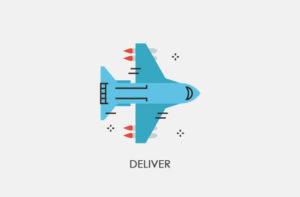 html5 canvas development company-deliver