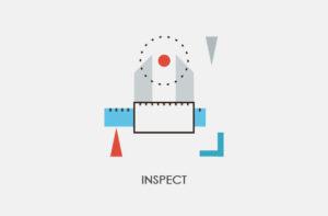 inspect -techindustan