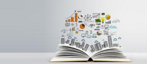best digital marketing company in India-slider
