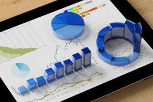 online marketing in India-development
