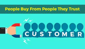 digital marketing firms in India-Customer Loyalty