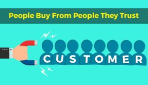 online marketing consultant India-Customer Loyalty