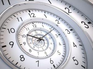 Flexible Time-top web development companies