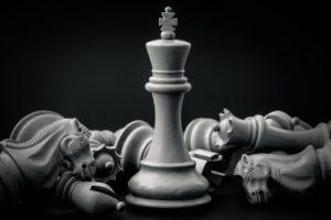 Strategy-prestashop development India