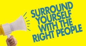 Right People-best it companies in India