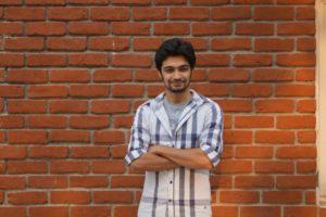 apoorv-tecHindustan Team-it services provider in India
