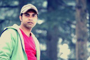 Asif Khan IT solutions company-team