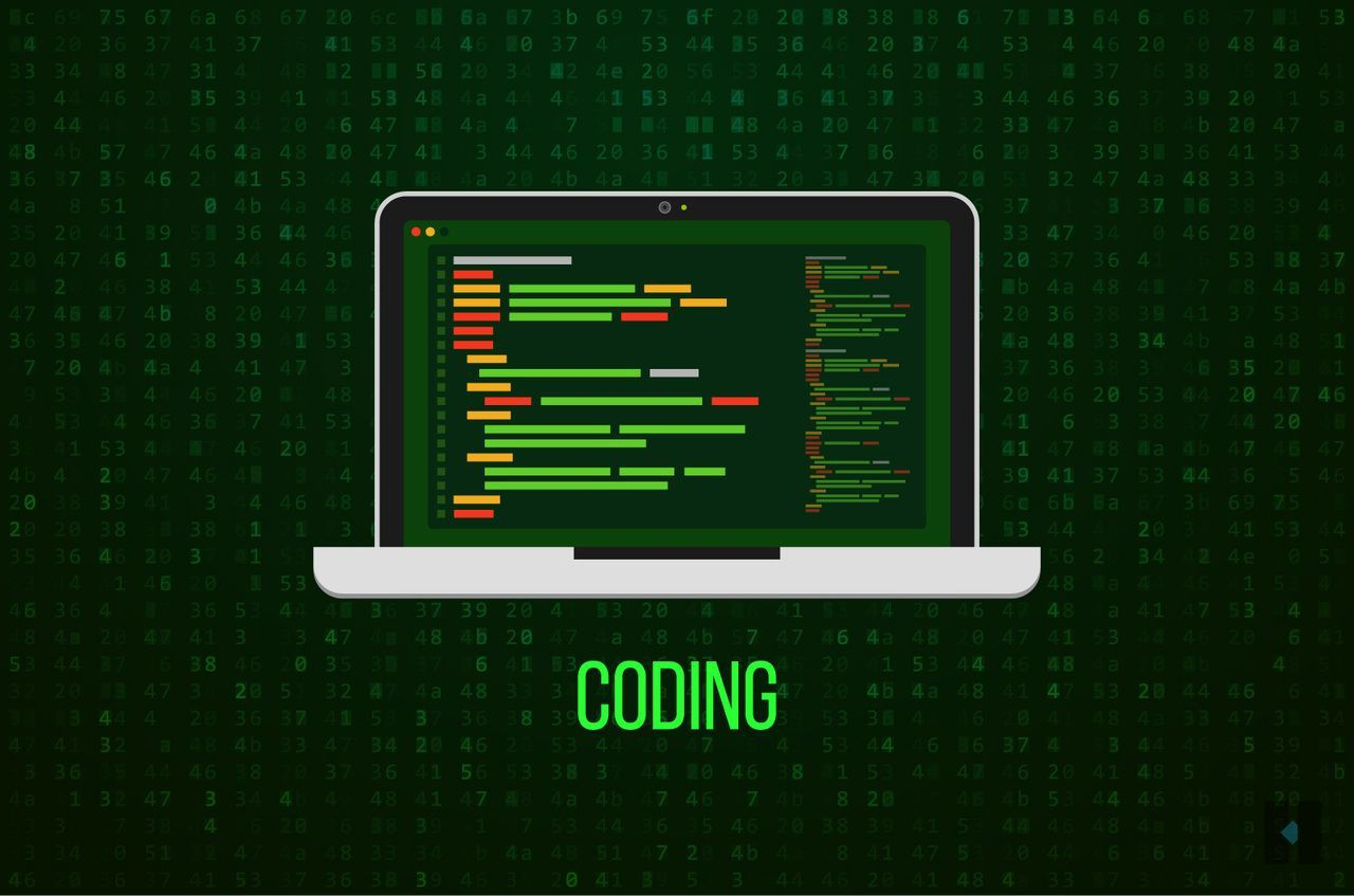 Ways to Write a Cleaner Code - Become a Better Programmer