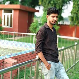 Prashant Kaushik#LEARNLOVELIVE
