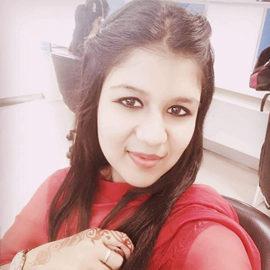 Ayushi Bansal#LEARNLOVELIVE