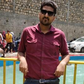 Kuldeep Wadhwa