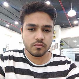 Shekhar Ken