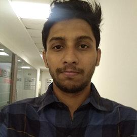 Kartic Chaudhary